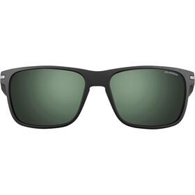 Julbo Wellington Spectron 3 Lunettes de soleil Homme, matt black/green